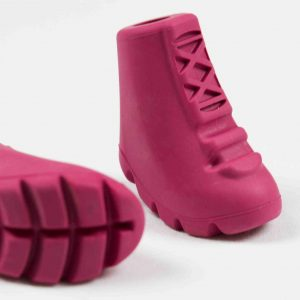 pink-4life-boots