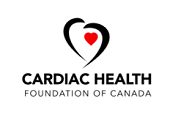 Cardiac-Health-175x114