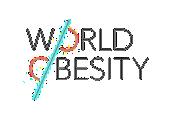 Wold-Obesity-Logo-175x114