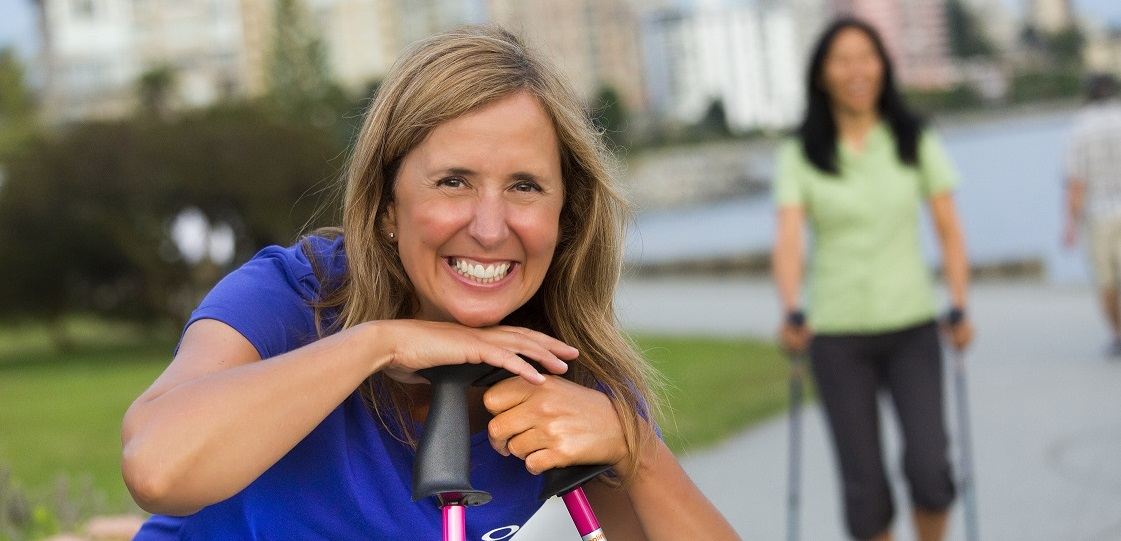 Active Living for Cancer Rehab Webinar – Healthcare Professionals