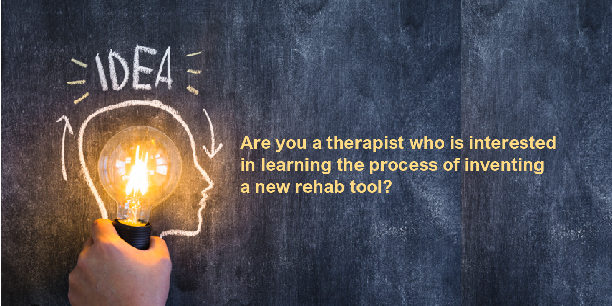 Therapist Innovation Round Table – Happy Hour Event – Feb 13, 2020 (Denver, CO)