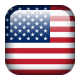 united_states_flags_flag_17080